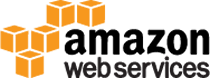 Amazon Web Services: Logo